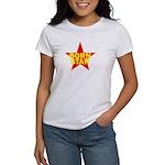 BORN STAR III Women's T-Shirt
