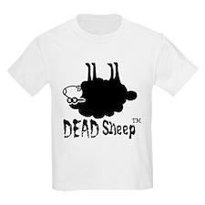 Dead Sheep T-Shirt