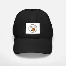 BUCKS R US Baseball Hat