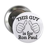 This Guy Ron Paul 2.25