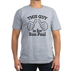 This Guy Ron Paul T