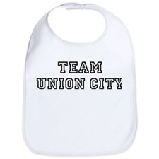 Team Union City Bib