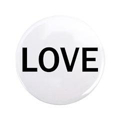 LOVE VII 3.5