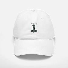 Thor's Hammer - Thor X-ST Baseball Baseball Cap