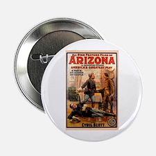 """Arizona 2.25"""" Button"""