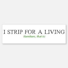 Furniture Stripper