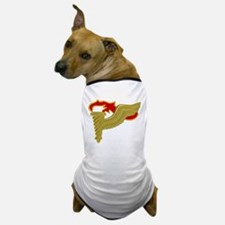 Pathfinder Dog T-Shirt