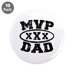 MVP Dad Father's Day 3.5