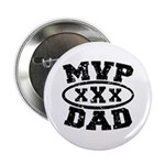 MVP Dad Father's Day 2.25