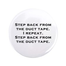 Duct tape junkie