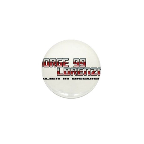 JLTransformers Mini Button (100 pack)