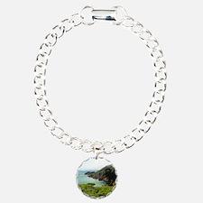 Marin Headlands Bracelet