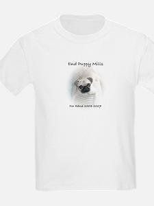 Little Edna T-Shirt