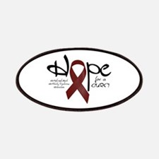 Hope Patches