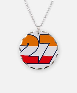 CSREP27 Necklace