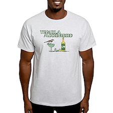 Tequila Mockingbird T-Shirt