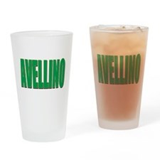 AVELLINO Pint Glass