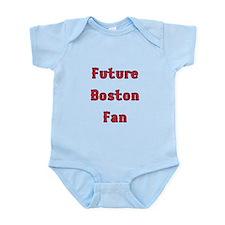 Unique Lebron Infant Bodysuit