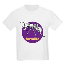Big Ant T-Shirt