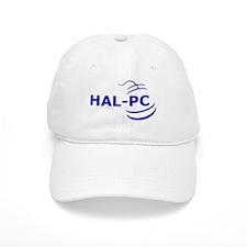 HAL-PC Baseball Cap
