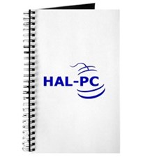 HAL-PC Journal