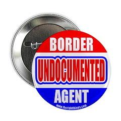 Undocumented Border Agent 2.25