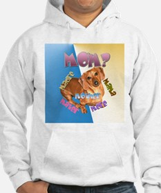 Mothers Day Hoodie