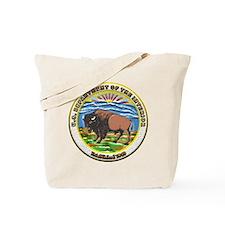 Unique Contest Tote Bag