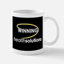 WHS Mug
