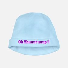 Cute Joey baby hat