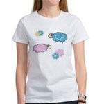 Lullaby Women's T-Shirt