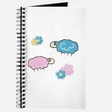 Lullaby Journal