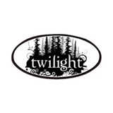 Twilight Patches