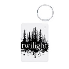 Cute Jacob black Keychains