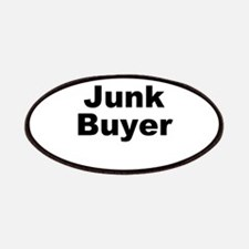 Junk Buyer Patches