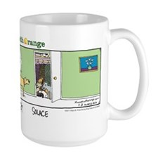 Solace Large Mug