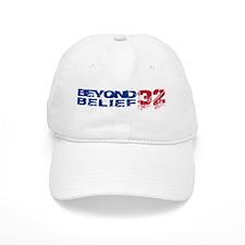 BB32 D2 Baseball Cap