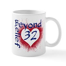 BB32 D3 Mug