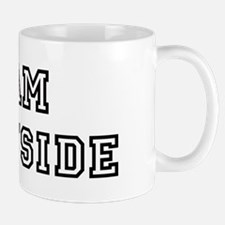 Team Oceanside Mug