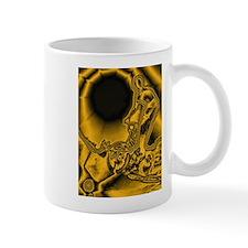 WillieBMX Radiate Mug