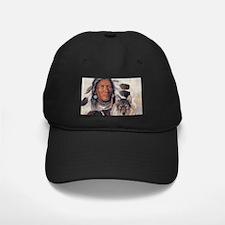 Unique Native american Baseball Hat
