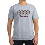 Roadie Cycling Shirt - Red T-Shirt