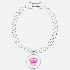 little prince (pink) Bracelet