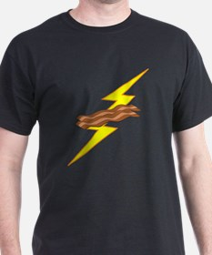 Bacon Storm T-Shirt
