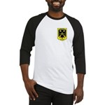 32nd degree Master Masons Eagle Baseball Jersey