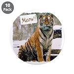 Tiger Meow 3.5