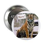 Tiger Meow 2.25