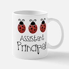 Assistant Principal Gift Mug