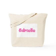 """Adrielle"" Tote Bag"