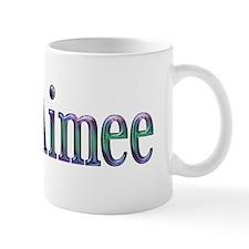 Aimee Mug